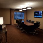 Foto di DoubleTree Suites by Hilton Hotel Cincinnati - Blue Ash