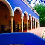 Hacienda Santa Rosa, A Luxury Collection Hotel, Santa Rosa Photo