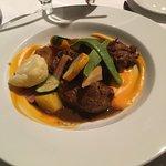 Photo of Le Bome Cuisine Mekinac