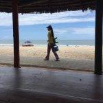 Foto de Serendipity Beach
