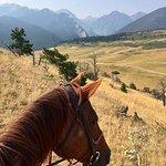 Foto de 63 Ranch