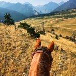 63 Ranch Photo