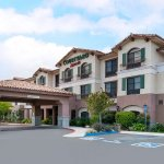 Photo of Courtyard Thousand Oaks Ventura County