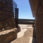 Photo of Yuma Territorial Prison State Historic Park