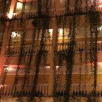 Photo de Hotel Charleston Santa Teresa