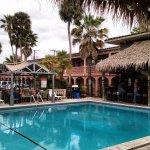 Tahitian Inn Hotel