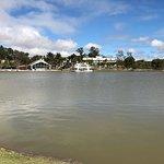 Foto de Mavsa Resort