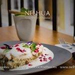 Photo of Nelhua