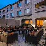 Photo of Courtyard San Jose South/Morgan Hill