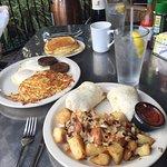 Tahitian Inn Restaurant