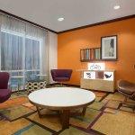 Fairfield Inn & Suites Columbia Northeast Foto