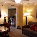 Zdjęcie Embassy Suites by Hilton Sacramento - Riverfront Promenade