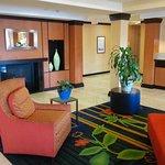 Photo of Fairfield Inn & Suites Indianapolis Avon