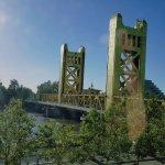 Foto de Embassy Suites by Hilton Sacramento - Riverfront Promenade