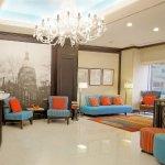 Photo of Fairfield Inn & Suites Atlanta Downtown