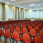Giuseppe Meeting Room