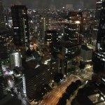 Photo de Hilton Tokyo