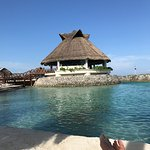 Heaven at the Hard Rock Hotel Riviera Maya Photo