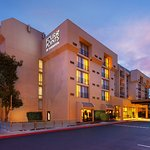 Photo of Four Points by Sheraton San Jose Airport