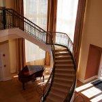 Photo of SpringHill Suites Devens Common Center