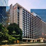 Photo of Dallas Marriott City Center