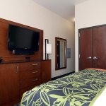 Fairfield Inn & Suites Alamogordo Foto