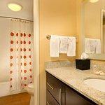 Foto de TownePlace Suites Bridgeport Clarksburg