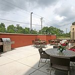 Photo of TownePlace Suites Aiken Whiskey Road