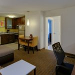 Foto de Residence Inn Springfield Chicopee