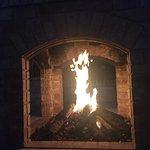 Photo de Candle Light Inn