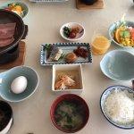 Photo de Yakushima Green Hotel