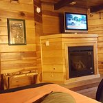 Photo of Best Western The Lodge At Creel Hotel & Spa
