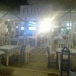 Photo of Restaurant / Taverna Flisvos