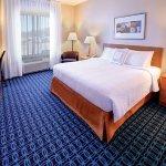 Photo de Fairfield Inn & Suites Wausau