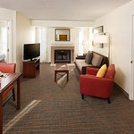 Photo de Residence Inn Arlington
