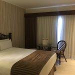 Foto de Camino Real Hotel