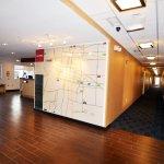 Photo of TownePlace Suites Albuquerque Airport