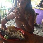 Foto de Pipa's Beach Bar & Restaurant