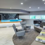 SpringHill Suites Chicago Bolingbrook Foto