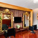 Photo of Sheraton Changsha Hotel