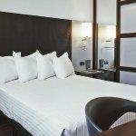 Foto de AC Hotel Algeciras