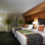 Photo of Fairfield Inn & Suites Auburn Opelika