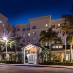 Photo of Residence Inn Port St. Lucie