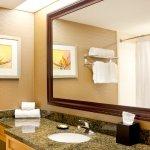 Sheraton Myrtle Beach Convention Center Hotel Foto