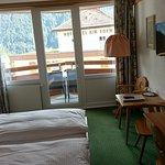 Derby Hotel Foto