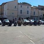 Foto de Hotel Spa Le Calendal