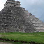Photo de Villas Arqueologicas Chichen Itza