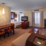 Photo of Residence Inn Columbus Easton