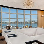Photo of Sheraton Portsmouth Harborside Hotel