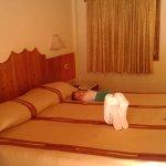 Photo of Hotel Regis Panajachel
